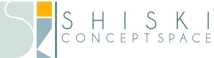 Shiski Concept Space