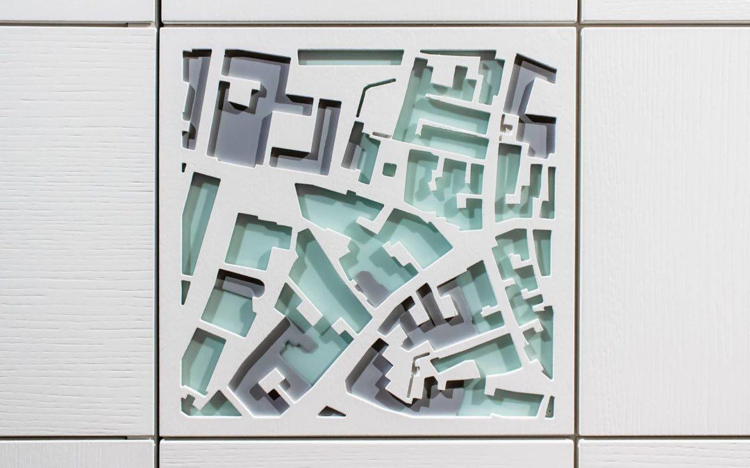 Design & the City