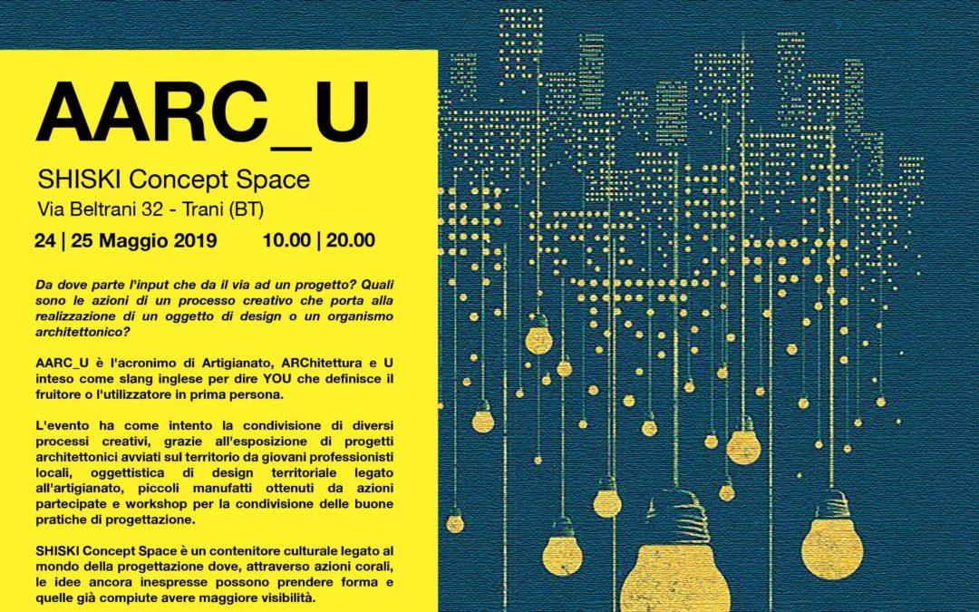 AARC_U
