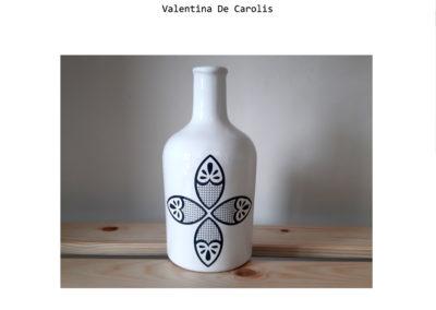Valentina de carolis 1