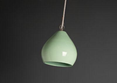 Phyo-lampada-a-sospensione-rotonda-componibile-corpo-in-ceramica-artigianale-Lungomaredesign.it_