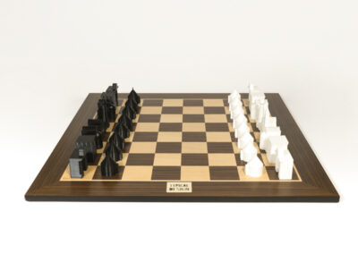 scacchiera-2